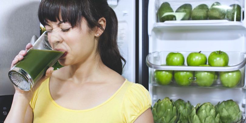 http://www.konbini.com/us/lifestyle/orthorexia-eating-disorder-didnt-know-existed/ | Konbini