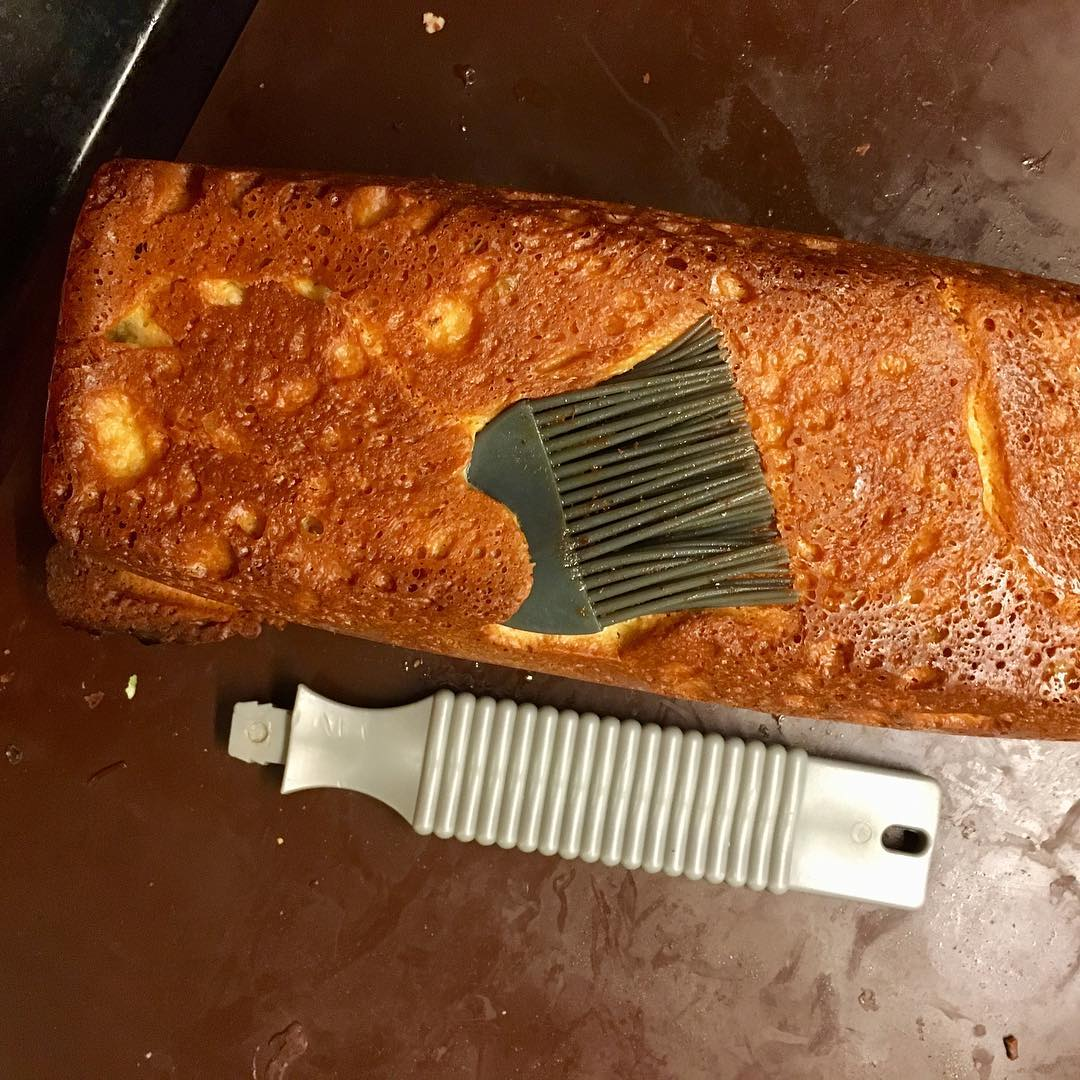 https://www.instagram.com/explore/tags/kitchenfail/ | instagram