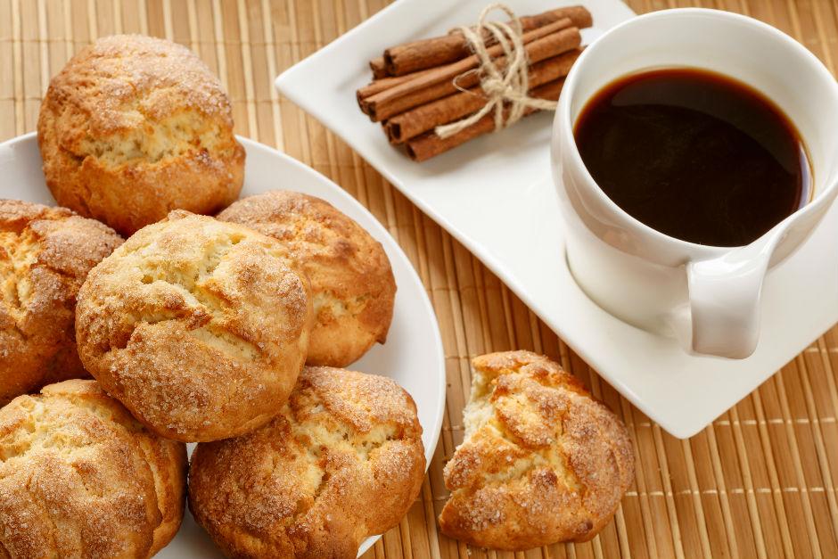 yogurtlu-kurabiye-tarifi-