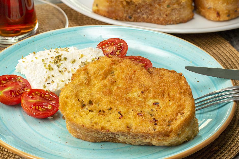 yumurtali-ekmek-yemekcom