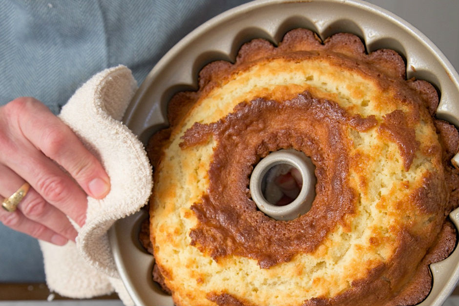 bundt-kek-kalibi