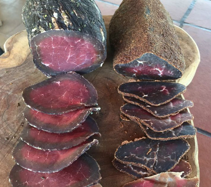 https://www.facebook.com/HaciendaSur/posts/italian-bresaola-and-armenian-basturma-available-tonightalong-with-our-45-day-dr/1963493450330947/ | facebook