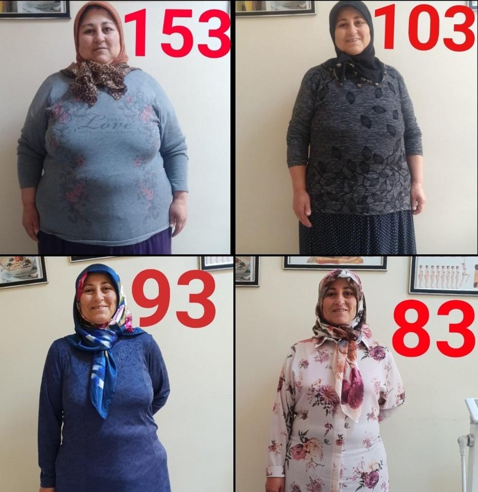 https://www.yenisafak.com/hayat/obeziteyi-engelli-oglu-icin-yendi-70-kilo-verdi-3409934 | Yenişafak