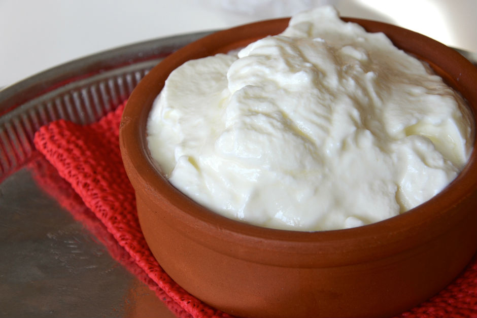 ev-yapimi-yogurt-nasil-yapilir