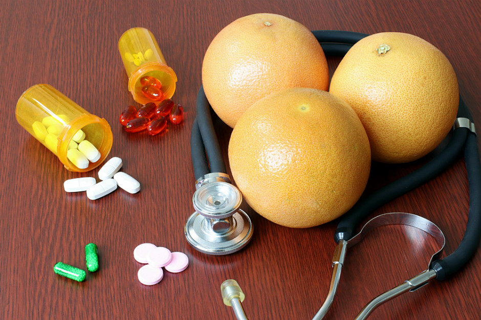 greyfurt-ile-ilac-ayni-anda-tuketilmez-1