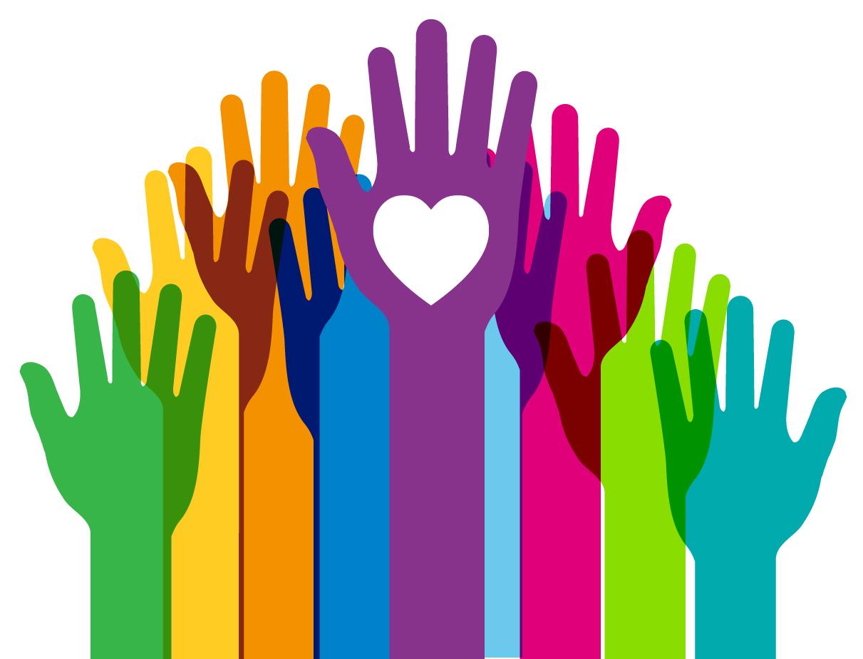 https://www.spectrumhealth.org/healthier-communities | SpectrumHealt