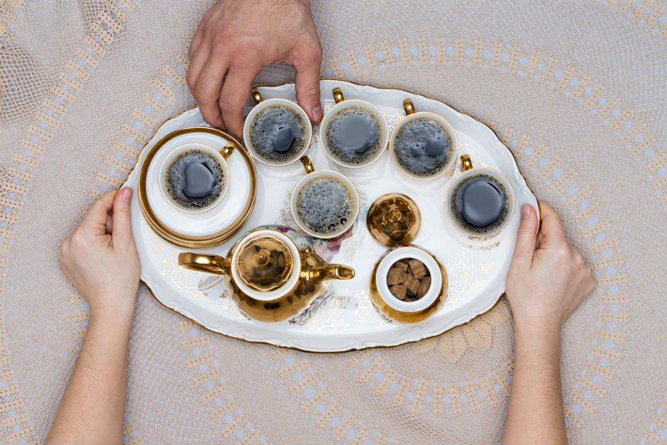 turk-kahvesinin-zararlari