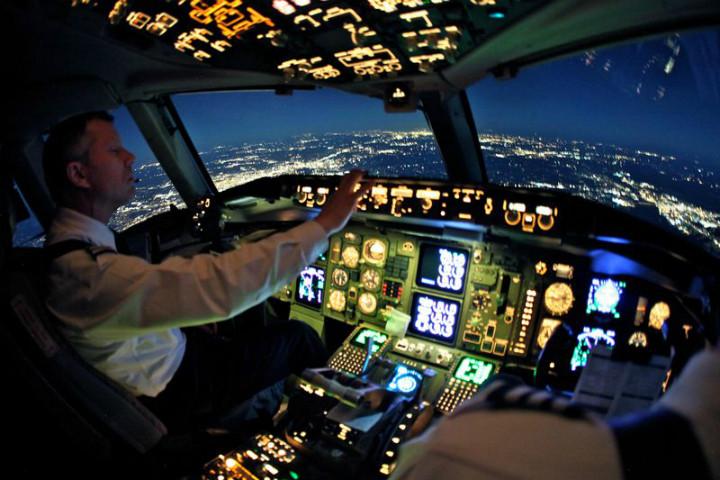 aviationcv