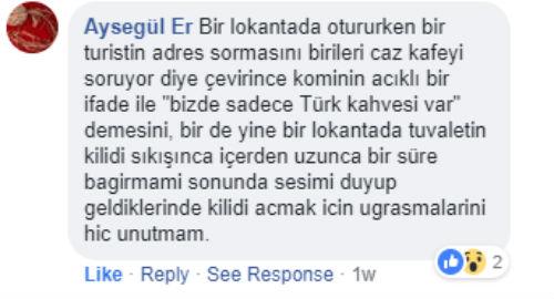 aysegul-er-fb