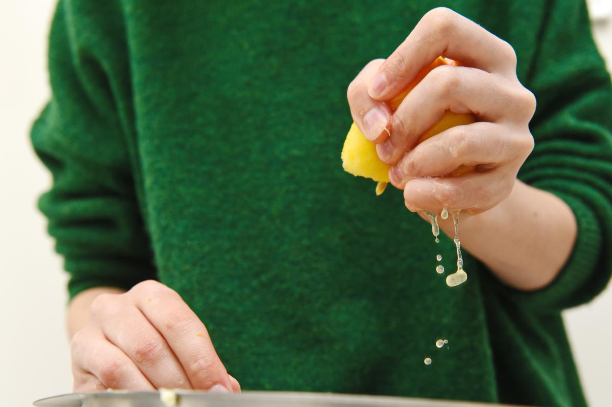 brokoli-piserken-suya-limon-eklemek