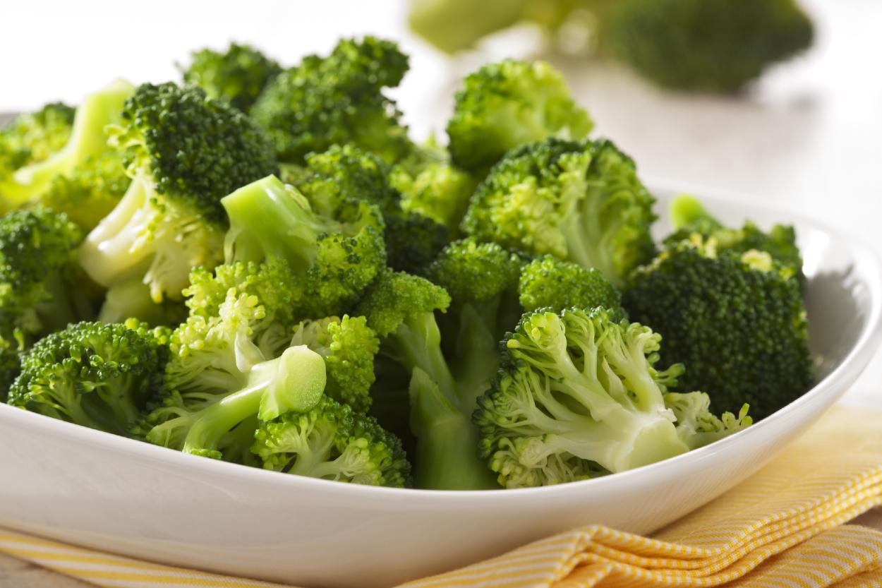 brokoli-pismis-sunum-yeni