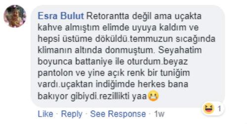 esra-bulut-fb