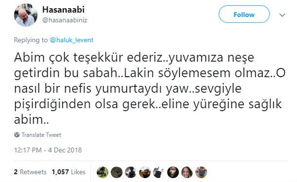 haluk-levent-kahvalti-hazirladi7