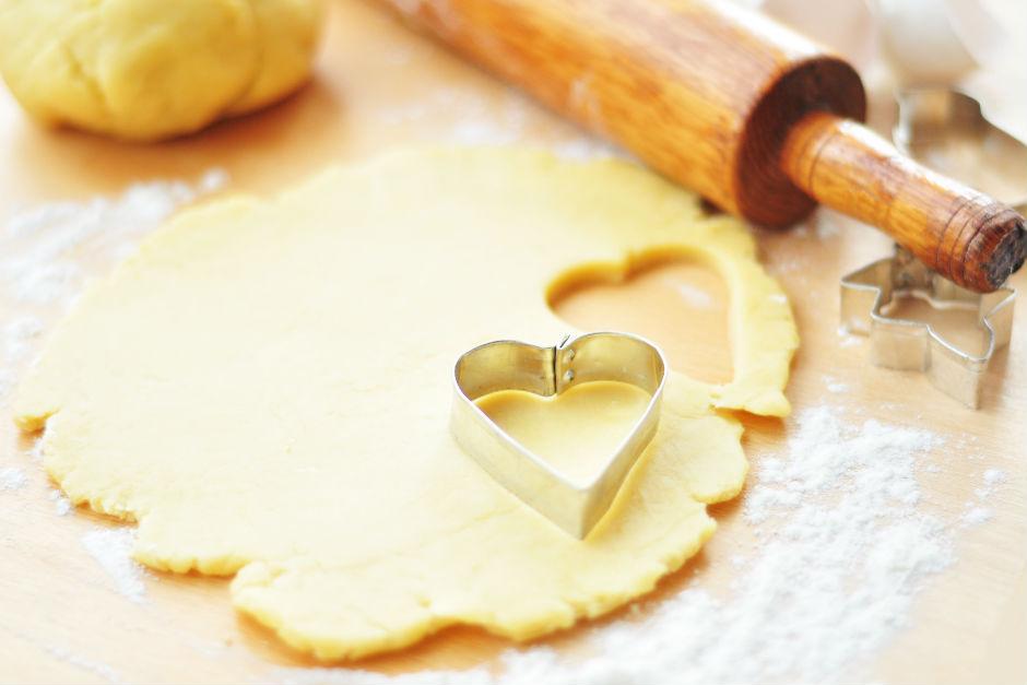 kurabiyelerde-margarin