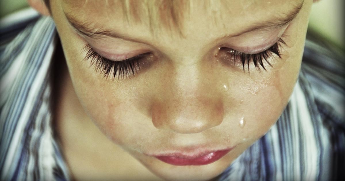 https://pizzabottle.co/95854-crying-boy-toxic-masculinity/boy_crying/ | PizzaBottle