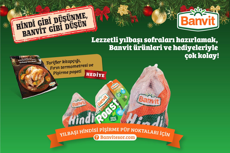 yilbasi-kampanyasi-banvit-2019-tarif