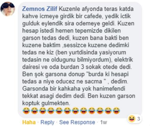 zemnos-fb