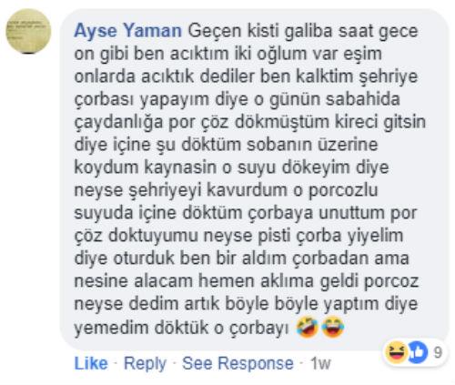 ayse-yaman-fb