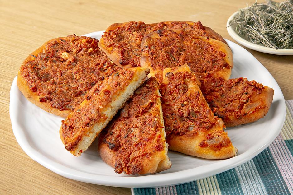 biberli-ekmek-yemekcom