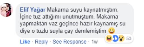 elif-yagar-fb
