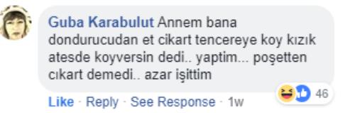 guba-karabulut-fb