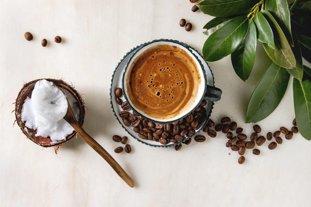 hindistan-cevizli-balli-kahve-ekim-2021