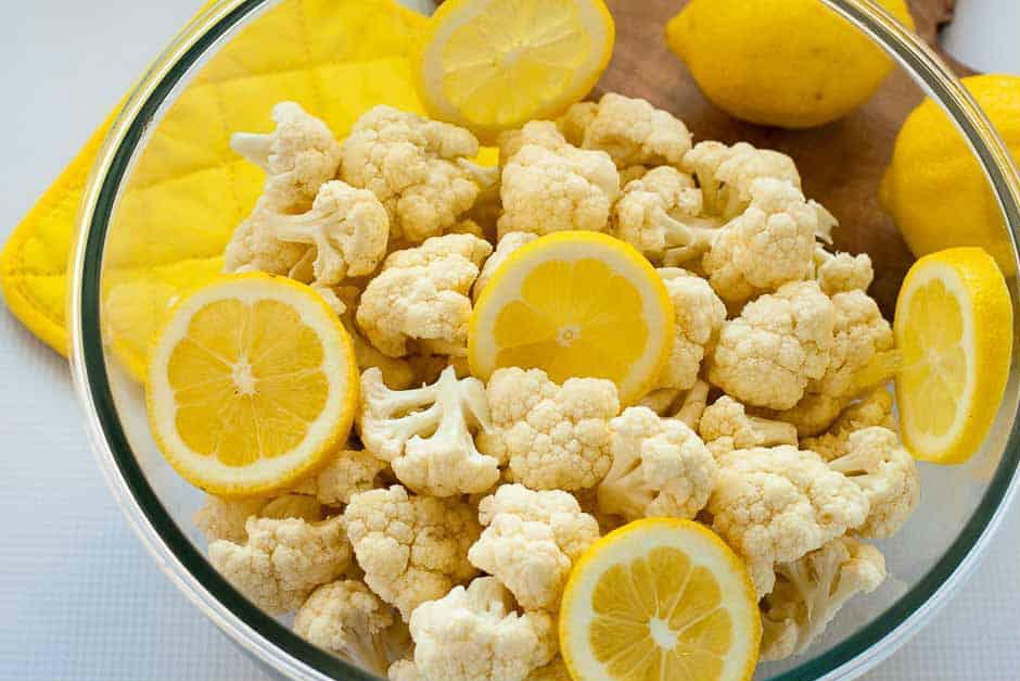 flavourandsavour.com