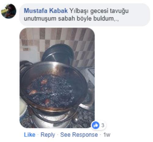 mustafa-kabak-fb