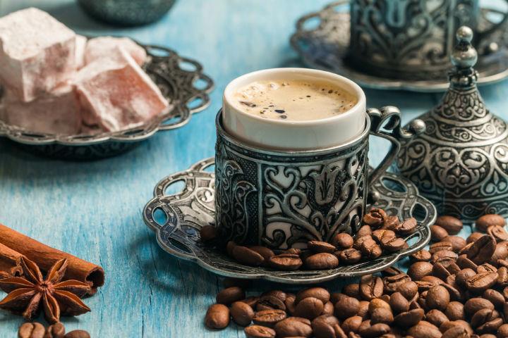 osmanli-kahvesi-nedir