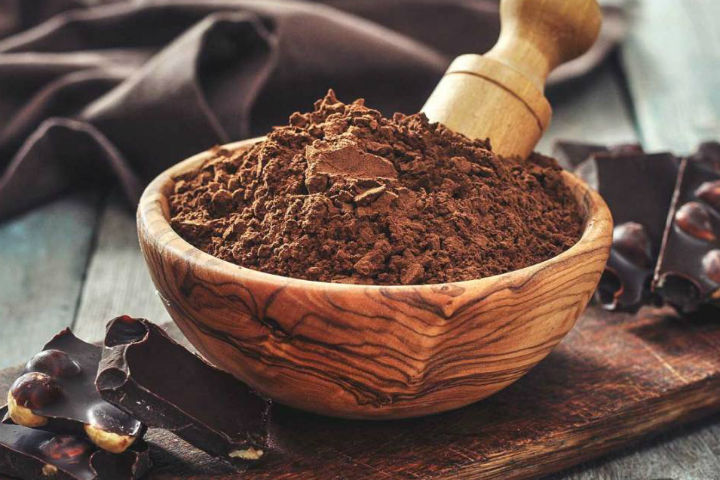 Osmanlı Kahvesi Nedir, Evde Nasıl Yapılır? - Yemek.com