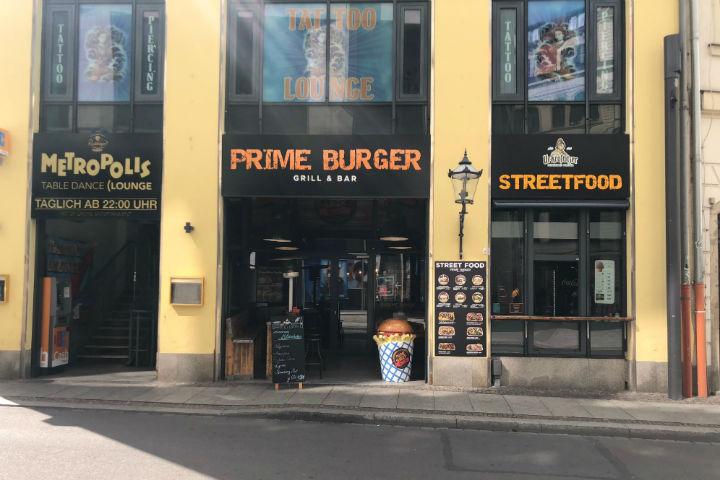 prime-burger