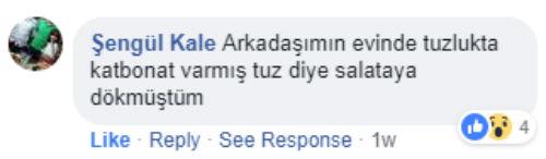 sengul-kale-fb