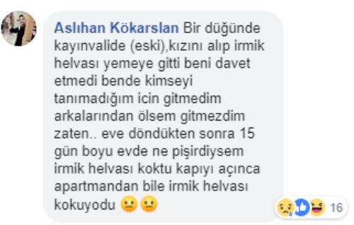 aslihan-kokarslan-fb