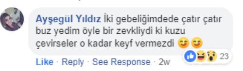 aysegul-yildiz-fb