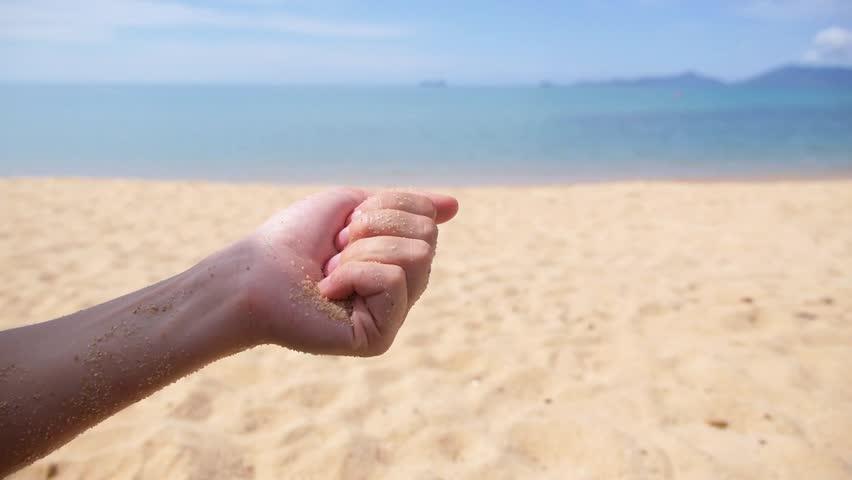 deniz-kumu