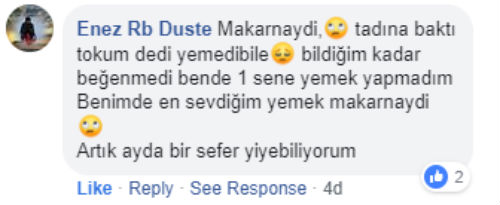enez-duste-fb