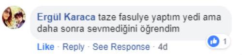 ergul-karaca-fb