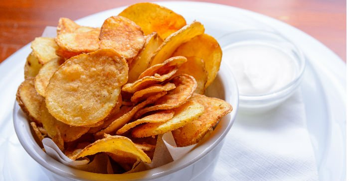 firinda-patates-cipsi-fb