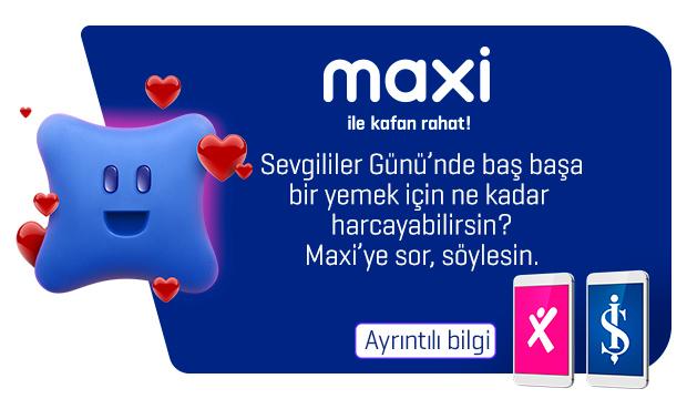 maxi-banner-is-bankasi