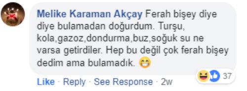 melike-karaman-fb