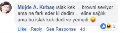 mujde-kirbas-fb