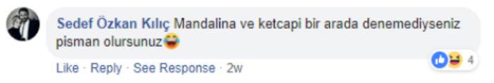 sedef-kilic-fb