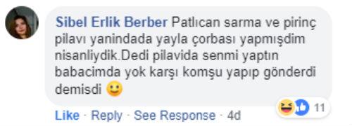 sibel-berber-fb