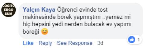 yalcin-kaya-fb