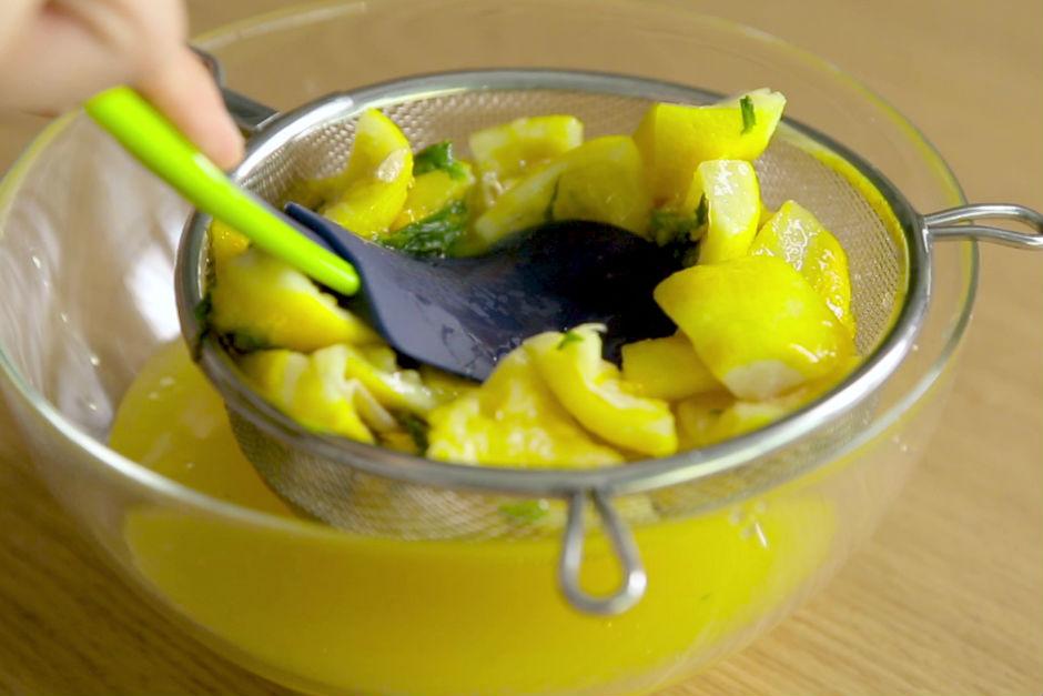 dondurulmus-limonata-3