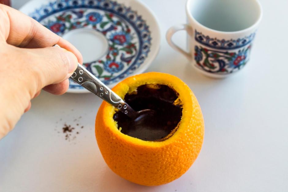portakal-icinde-turk-kahvesi