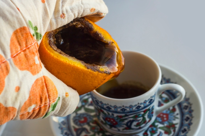 portakalli-turk-kahvesi-nasil-yapilir-4