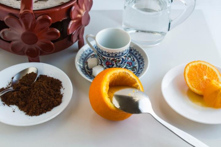 portakalli-turk-kahvesi-nasil-yapilir1