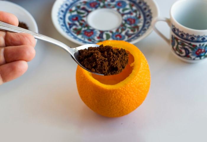 portakalli-turk-kahvesi-nasil-yapilir2