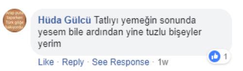 takinti-huda-gulcu-fb